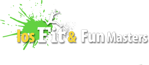 Ios Fit & Fun Masters